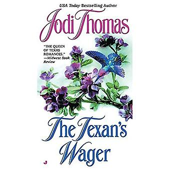The Texan's Wager