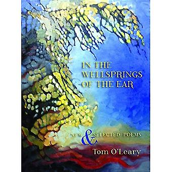 In the Wellsprings of the Ear