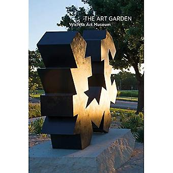 The Art Garden: Wichita Art Museum