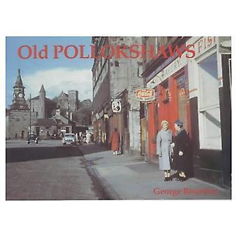 Old Pollokshaws