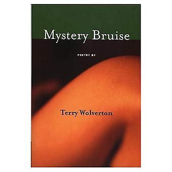 Mystery Bruise