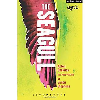 The Seagull (Modern Plays)
