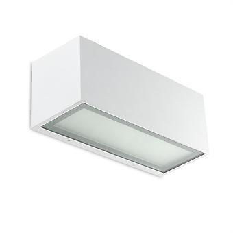Lia Wall Light White - Leds-C4 05-4401-14-B8