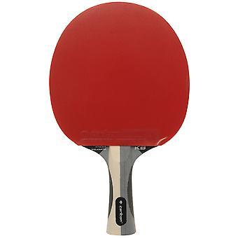 Carlton Unisex Kinesis Xelerate K8 Tischtennisschläger