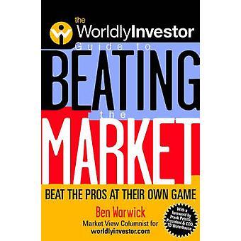 دليل وورلدليينفيستور لضرب السوق--فاز الإيجابيات في