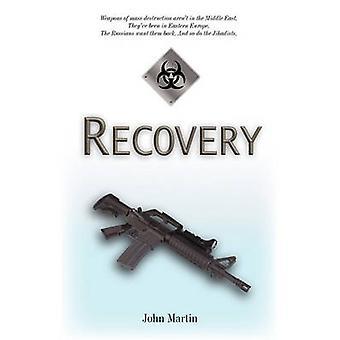 Wiederherstellung von John Martin & Martin