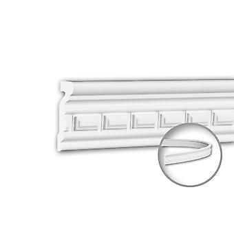 Panel moulding Profhome 151331F