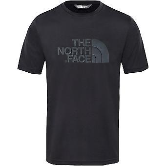 The North Face tanken T93BQ6JK3 män t-shirt