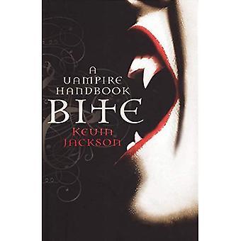 Bite: A Vampire Handbook