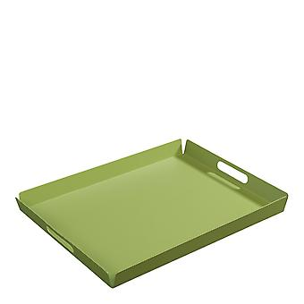 Beach7 | Central tray |  Olive | tuinsets