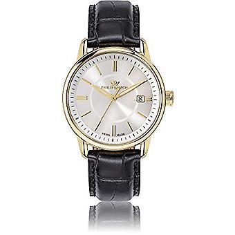 Philip Watch Clock Man ref. R8251178009