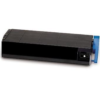 CT201114 C1110 Black Premium Generic Toner