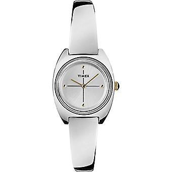 Timex Clock Woman Ref. TW2R70100