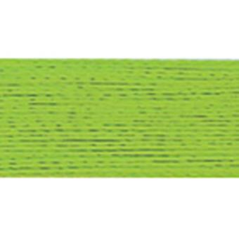Rayon Super Strength Thread Solid Colors 1100 Yards Erin Green 300S 2320