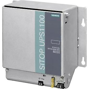 Energy storage Siemens 6EP4131-0GB00-0AY0