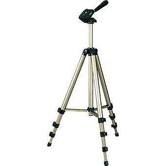 Tripod Hama Star 700 1/4 ATT.FX.WORKING_HEIGHT=42 - 125 cm