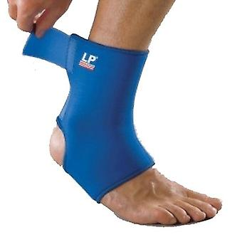 Neoprene Ankle Support - Right Foot -764