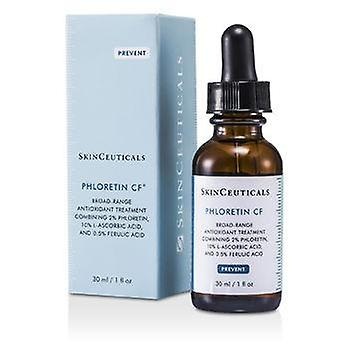 Skin Ceuticals Phloretin CF - 30ml/1oz