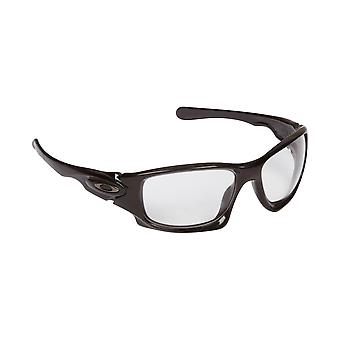 Best SEEK Replacement Lenses for Oakley Sunglasses TEN Black Clear