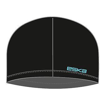 Eska Kinder Stretch Cap Mütze