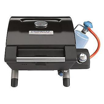 Campingaz Barbecue 1 Series Compact Ex Cv (Garden , Barbecue , Barbecue)