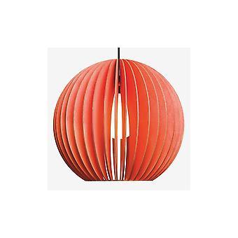 Iumi Aion Extra Large Spherical Pendant Lamp