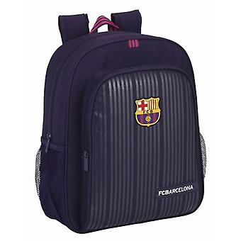F.C. Barcelona 2nd Junior Backpack Kit (Toys , School Zone , Backpacks)