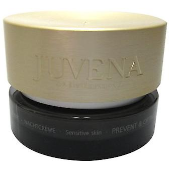 Juvena Juvena Skin Optimize Night Cream 50Ml