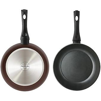 Taurus Sarten intense forged 30 (Home , Kitchen , Kitchenware and pastries , Frying pan)