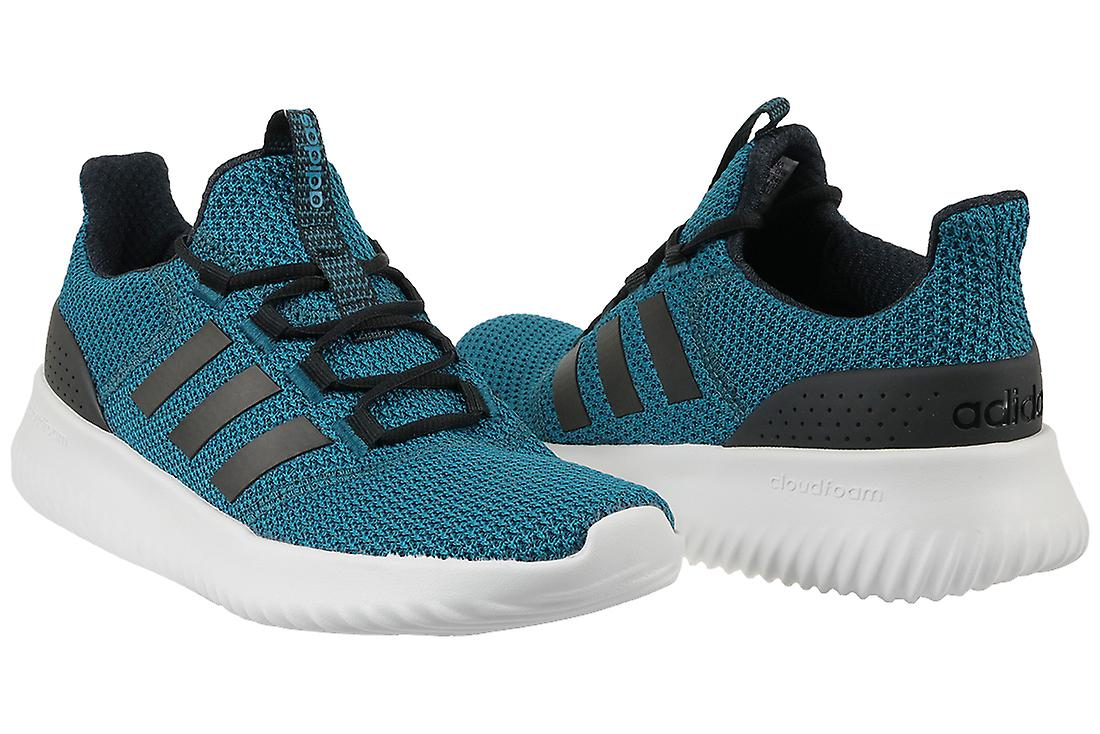 Adidas Cloudfoam Ultimate BC0122 Mens sports shoes
