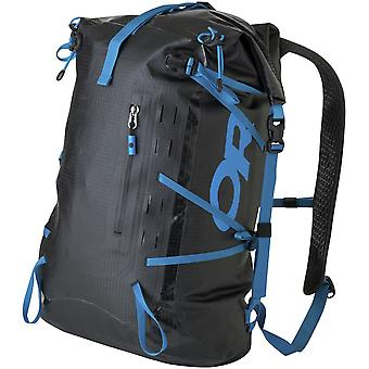 Outdoor Research Dry Payload Pack 32L Black/Tahoe