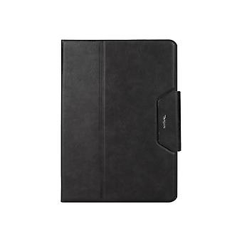 Targus VersaVu Classic Folding case for Tablet-black-for Apple 12.9-inch iPad Pro