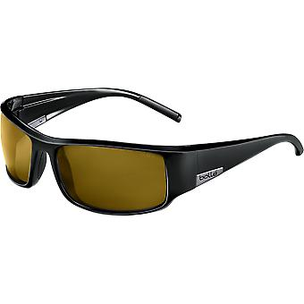 Sunglasses Bolle King 11315