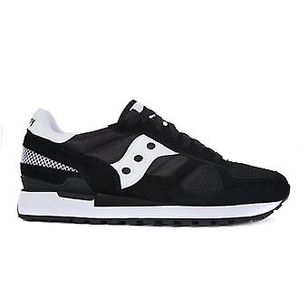 Saucony Shadow Original 2108518 universal  men shoes