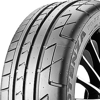 Pneumatici estivi Bridgestone Potenza RE 070 R RFT ( 285/35 ZR20 (100Y) runflat )