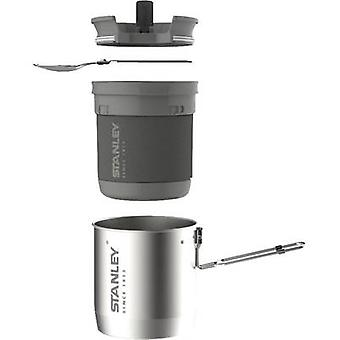 Stanley by Black & Decker Camping cooking wear Mountain 710 ml 1 pc(s)