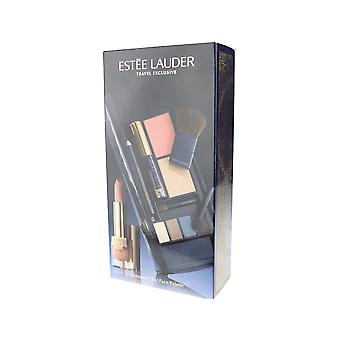 Estee Lauder Travel Exclusive Modern Chic Face Palette New In Box (#2)