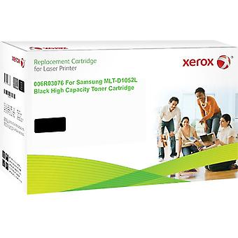 Compatible Xer MLT-D1052L Black Cartridge for Samsung SF-650P
