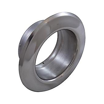 Waterway 916-1250B Stainless Steel Escutcheon