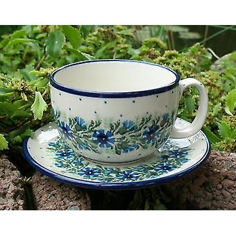 Maxi Cup, 375 ml, Trad. 7, BSN y-045