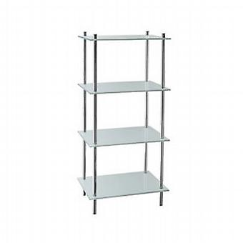 Outline Shelf Free Standing FK454