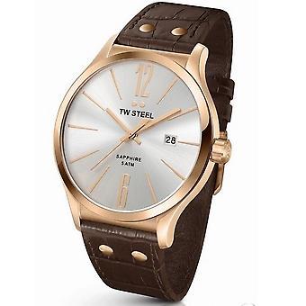 TW steel watches slim line TW-1304