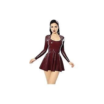 Флирт платье