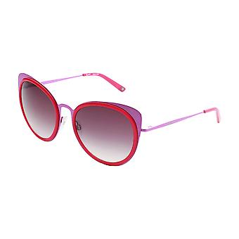 Vespa - VP2203 Unisex Sunglasses