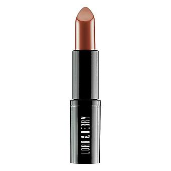 Lord & Berry Lord And Berry Vogue Lipstick – Smarten Nude