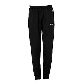 Uhlsport classic trousers ladies