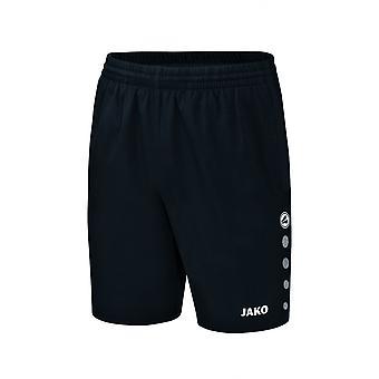 James short Champ