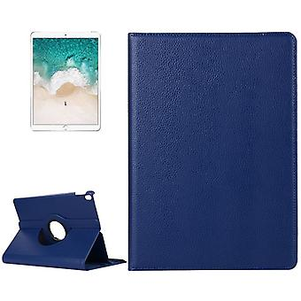 Cover 360 degrees Blau case cover pouch bag for Apple iPad Pro 10.5 2017 new