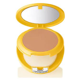 Clinique Sun Mineral Compact Powder SPF 30 9.5 gr (Make-up , Face , Tanning lotion)