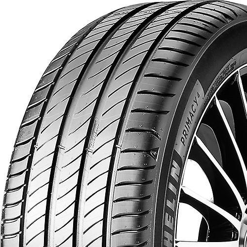 Pneus été Michelin Primacy 4 ( 215 45 R17 91V XL S1 )